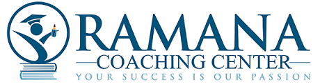 Ramana Coaching Center